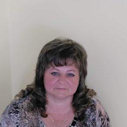 Елена, 44 года, Красный Сулин