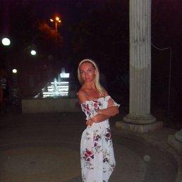 Ольга, 41 год, Рыбинск
