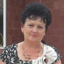 Татьяна, 62 года, Ипатово