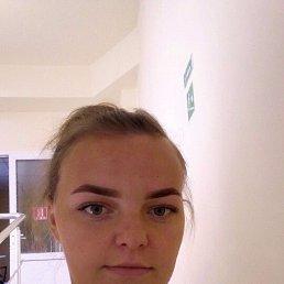 Дарина, 28 лет, Луганск