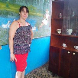 Ира, 39 лет, Сторожинец