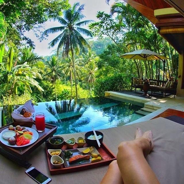 милый доброе утро таиланд открытки работа двигателя, его
