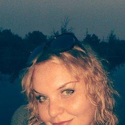 анна, 35 лет, Энергодар
