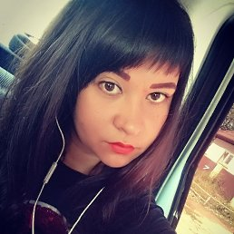 Анастасия, 27 лет, Темрюк