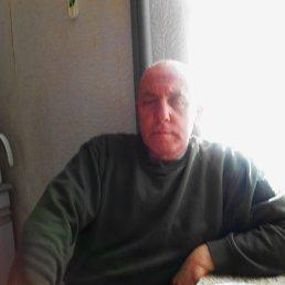 Зеник, , Червоноград