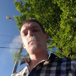 Колямба, 27 лет, Ярославль