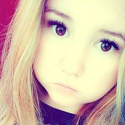 Ksusha, 20 лет, Ногинск