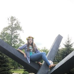 Kamilla, 19 лет, Владикавказ