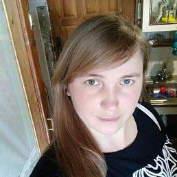 Галина, 33 года, Сочи