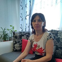 Валентина, 50 лет, Петрозаводск