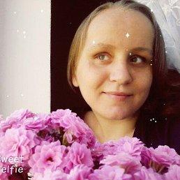 Вікторія, 20 лет, Луцк