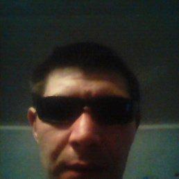 Андрей, 35 лет, Вишневогорск
