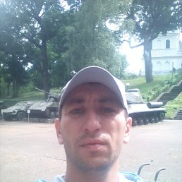 Дима, 33 года, Корсунь-Шевченковский