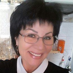 Мила, 64 года, Васильков