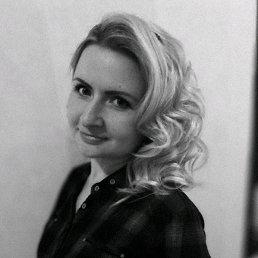 Анжелика, 29 лет, Новочеркасск