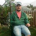 Фото Artur, Таллин, 49 лет - добавлено 6 сентября 2018