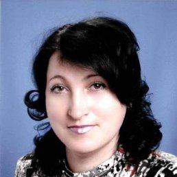 Ольга, 53 года, Сальск