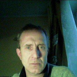 Андрей, 54 года, Сафоново
