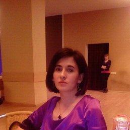 Елена, 28 лет, Кашин