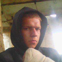 Сергей, 24 года, Южноуральск