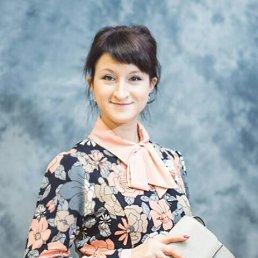 Яна, 35 лет, Протвино