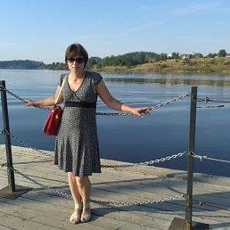 Юлия, 40 лет, Велиж