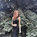 Фото Ida, Калининград, 20 лет - добавлено 6 августа 2018