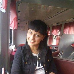 Кристинка, 29 лет, Ярославль