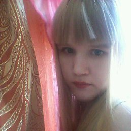 Оксана, 24 года, Дорогобуж