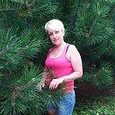Фото Марина, Запорожье, 42 года - добавлено 23 сентября 2018
