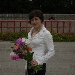 Татьяна, 35 лет, Колывань