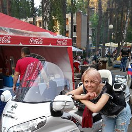Ирина, 44 года, Кобрин