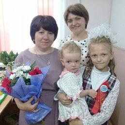 Оксана, 36 лет, Акбулак