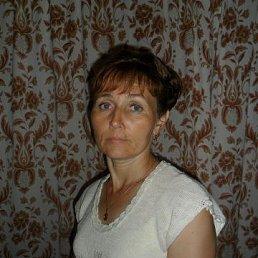 Галина, 51 год, Урень
