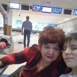 Валентина, 59 лет, Ульяновск