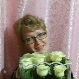 Светлана, 53 года, Североморск