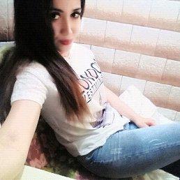 Юлия, 29 лет, Нальчик