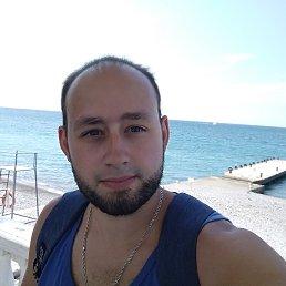 Руслан, 30 лет, Сергиев Посад