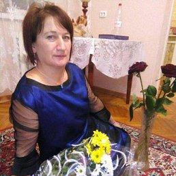 мария, 54 года, Лазаревское