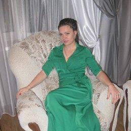 наталья, 36 лет, Зея