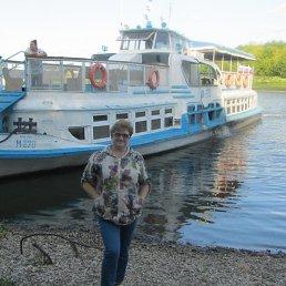 Татьяна, 57 лет, Серпухов