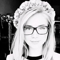 Margarita, 20 лет, Геническ