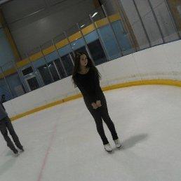 Ваня, 26 лет, Саранск