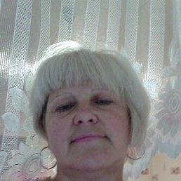 Наташа, 52 года, Каменское