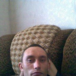 Виталий, 28 лет, Холмская