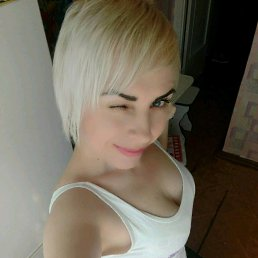 Анастасия, 29 лет, Терновка