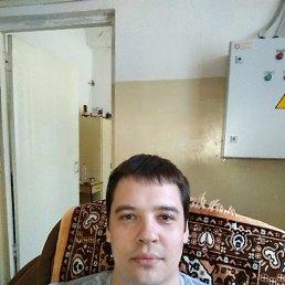 Михаил, 28 лет, Заречный
