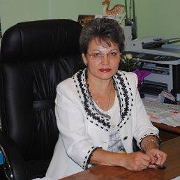 Разалия, 61 год, Уфа