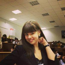 Екатерина, 24 года, Одинцово