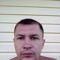 Илья, 30 лет, Буздяк